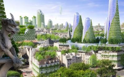 Il est heureusement loin le temps où espace vert rimait avec gazon et alignées de platanes. Aujourd'hui, la demande du public est très forte pour réintroduire de la nature et de la biodiversité en ville, partout où c'est possible, dans les espaces privés comme dans les espaces publics, à l'échelle du quartier comme à l'échelle de la parcelle et du bâtiment.